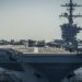 New missiles make aircraft carriers redundant?